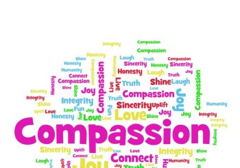 Is There Time for Compassion in Recruitment?